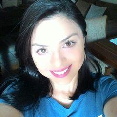 Bruna Vega