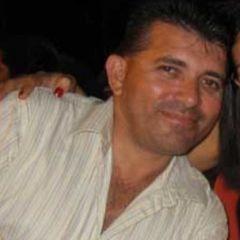 Itamar Soares