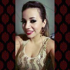 Carolhine  Azevedo Alves