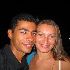 Gustavo Albuquerque  Silva
