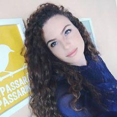 Natalia  Benini