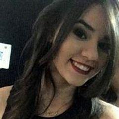 Camila Pifano