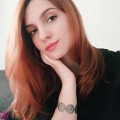 Anne  Chiquini