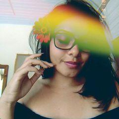 Izadora  Cunha