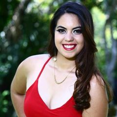 Adriane Lopes