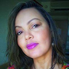 Grasiela  Santana