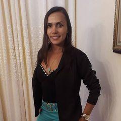 Renata N Beiral