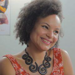 Mirela Lima