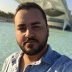 Hiago Marcos Oliveira