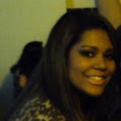 Taynara Martins