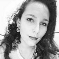 Rafaela Fernanda