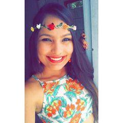 Thayanna  Scopel