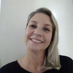 Silvana  Vighini