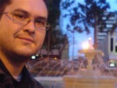 Carlos Eduardo Protasiewyck