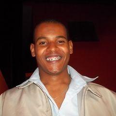 Roberto Oliveira de Almeida