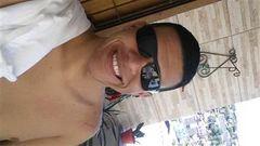 Jose Henrique de Souza Machado