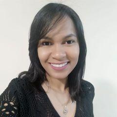 Laís Monique  Mendes Salles