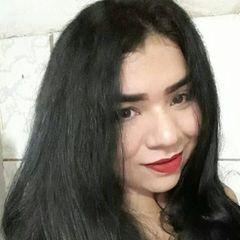 Raquel Pinheiro