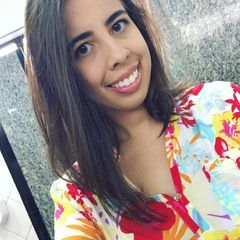 Denise  Furtado