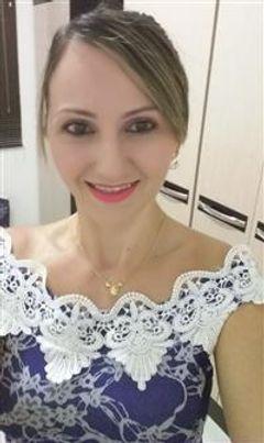 PATRICIA MARCHI
