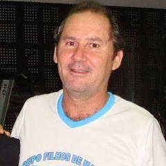 Wanderley José Dantas