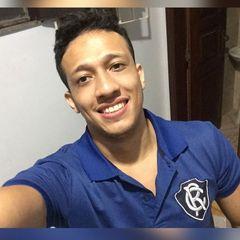 Alex  Lopes Valente