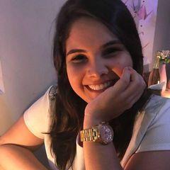 Gabriela  Mafra