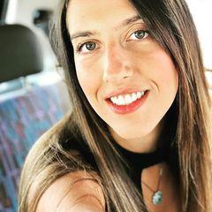 Bella  Ribeiro
