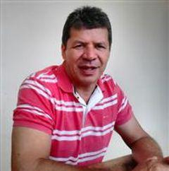 BARROSO, João Carlos