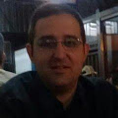 Rafael Lucio