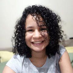Adriele Souza