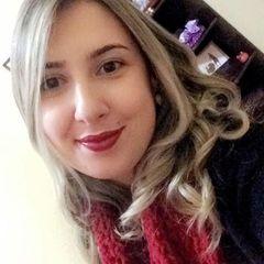Larissa Alves Essi