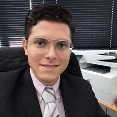 Thiago Silva Viana
