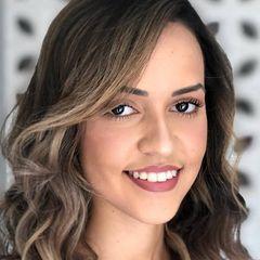 Mayara  Priscilla