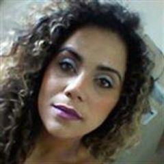Danielle Lima Garcia