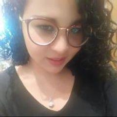 Jacyanne  Souza