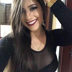 Rayane  Verlane