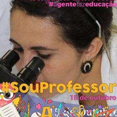 Nathallia Silva