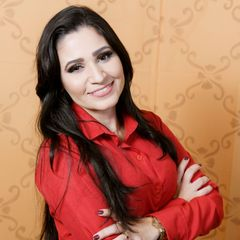 Profª. Crísley Estrela - Direito.
