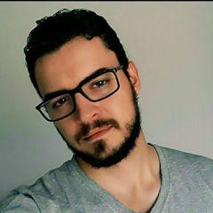 Igor  Estrazulas Pires