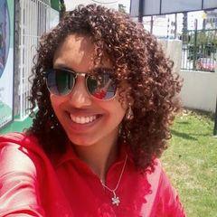 Paola Andrade
