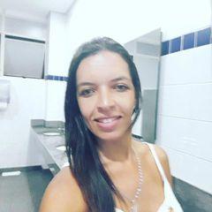 Simone  Cardoso