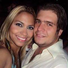 Rodrigo LFP