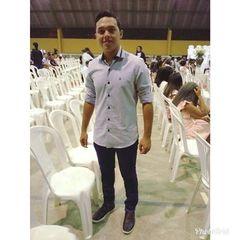 Cleyton  Mousinho