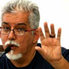 Otávio Silva