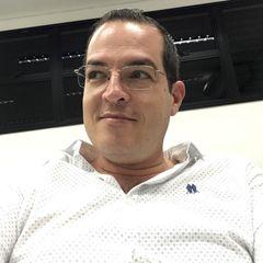 Matheus Janone Pereira