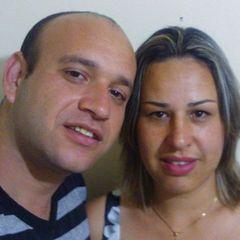 Marcelo  Trindade