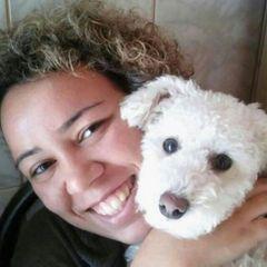 Heloiza  Alves