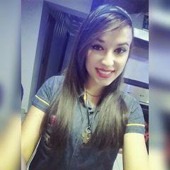 Shirlei Queiroz