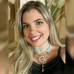 Yasmin Fontes Luz
